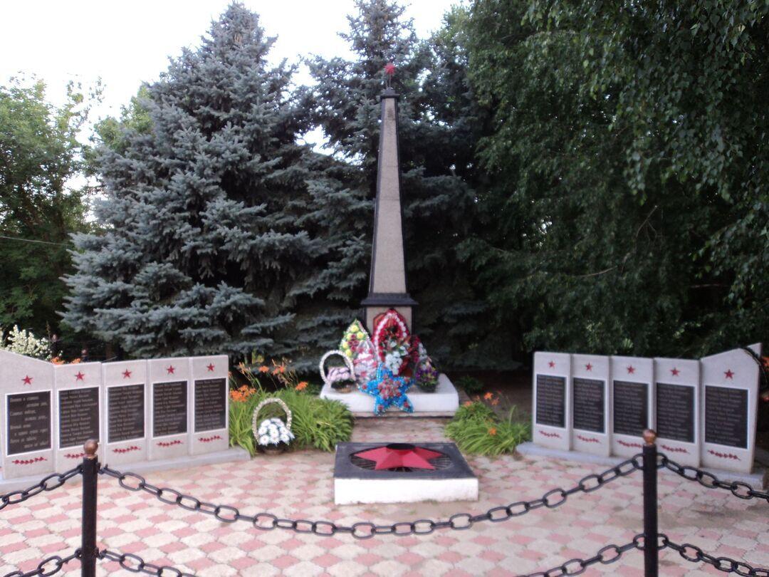 оставили нелестные урюпинск обелиск воинам землякам фото картинок, многие