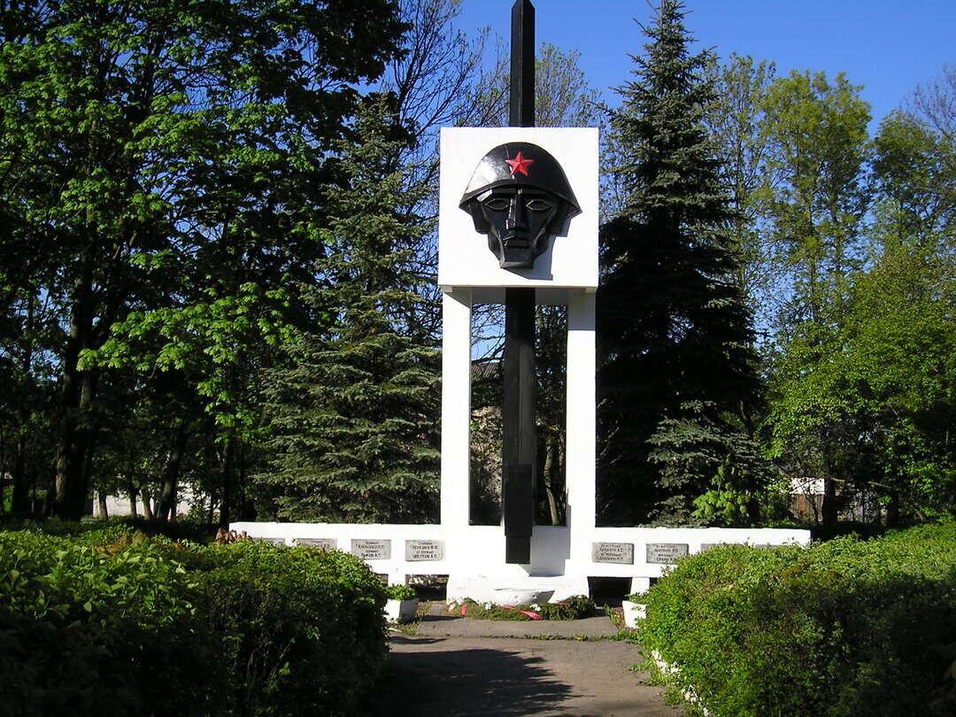 Иркутск фотографии достопримечательностей выстрелов