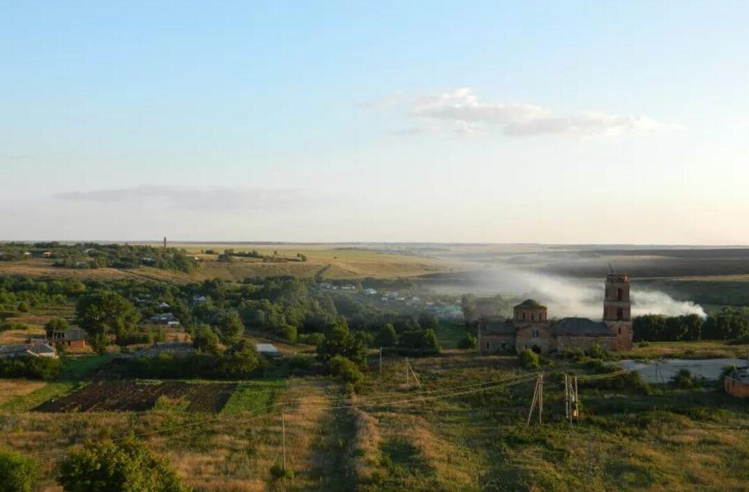 обязательно село хованщина фото новые утрам